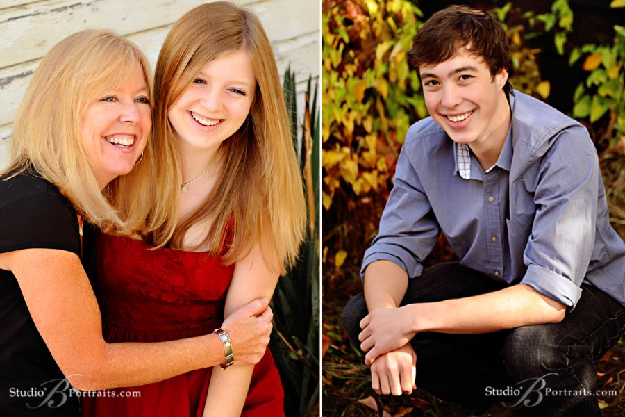 Fun-family-pictures-during-fall-at-Studio-B-Portraits-in-Issaquah