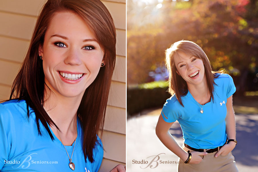 High-School-senior-pictures-of-Kirkland-girl-at-Studio-B-Portraits
