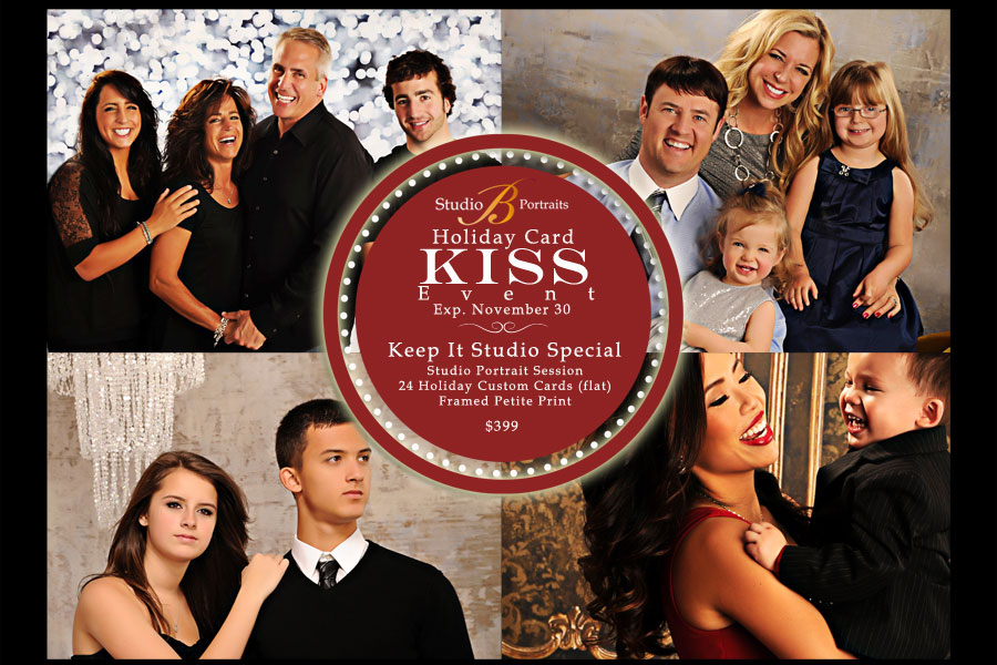 Holiday-family-pictures-special-portrait-session-at-Studio-B-in-Issaquah