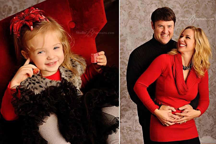 Best-family-pictures-in-Seattle-at-Studio-B-Portraits-for-the-holidays-near-Bellevue