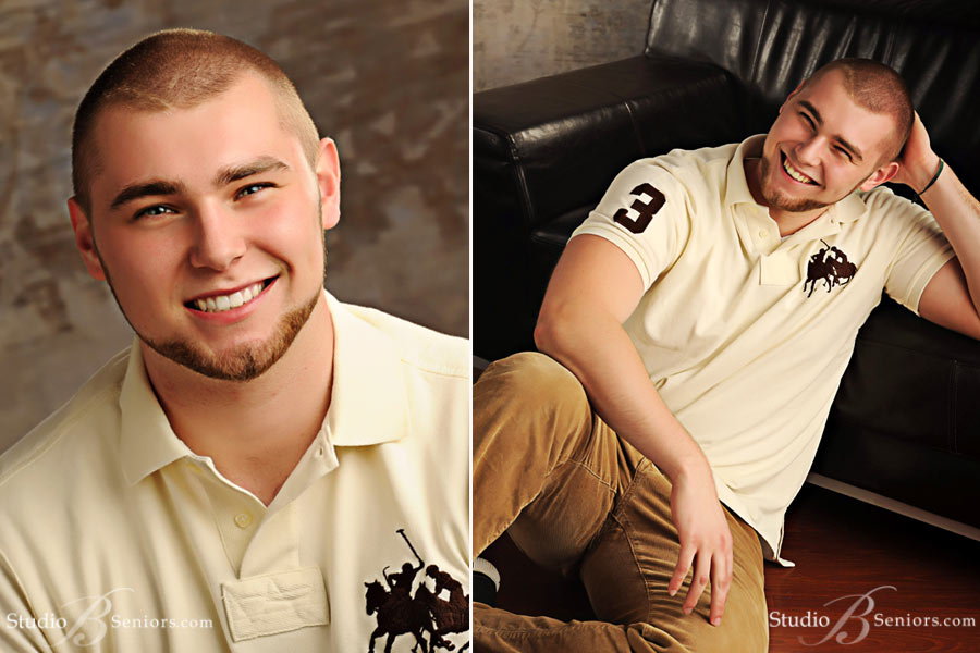 Best-senior-pictures-in-Bellevue-of-High-School-Senior-Guy