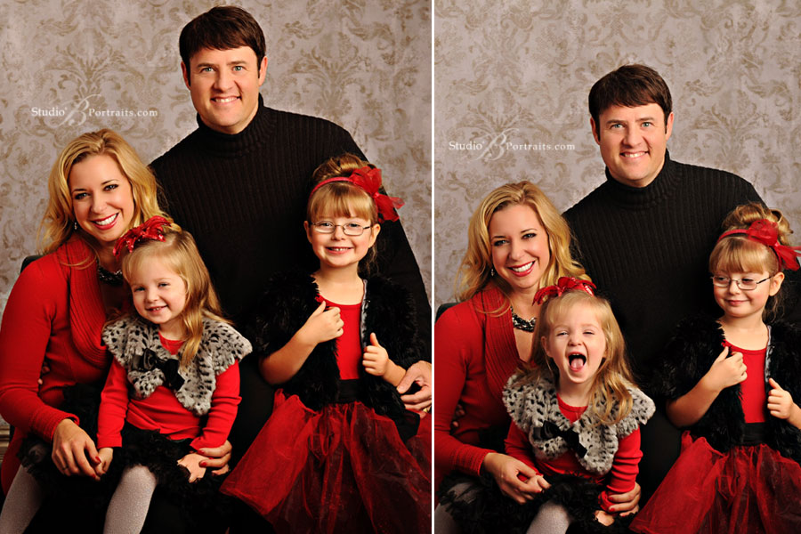 Fun-family-pictures-and-outtakes-at-Studio-B-during-the-holidays-near-Seattle
