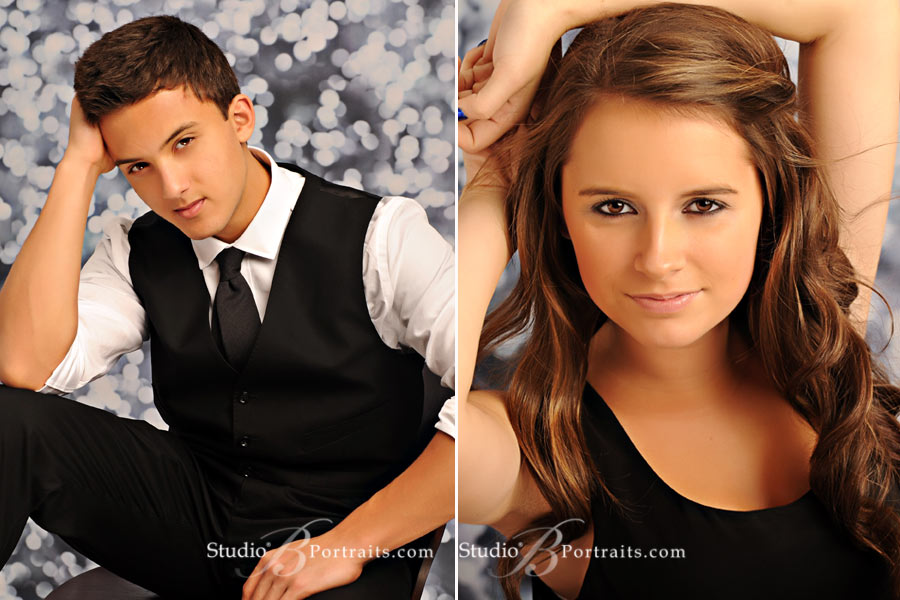 Great-holiday-portraits-of-teenagers-in-formal-clothes-at-Studio-B-near-Bellevue-WA