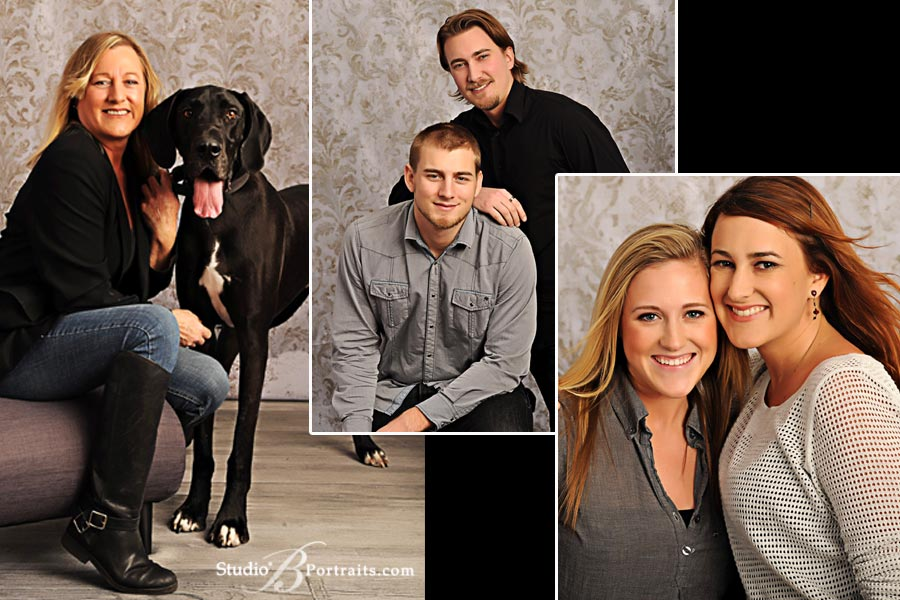 Best-family-portraits-studio-in-Seattle-near-Bellevue_Studio-B-Portraits_3