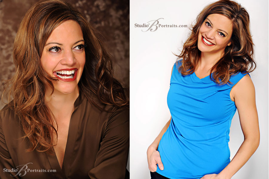 Business-head-shots-at-Studio-B-Portraits-for-professional-women