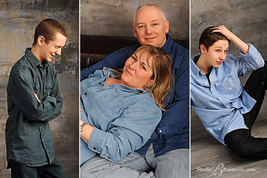 Great-family-pictures-at-Studio-B-Portraits-in-Issaquah_Gudgin_2