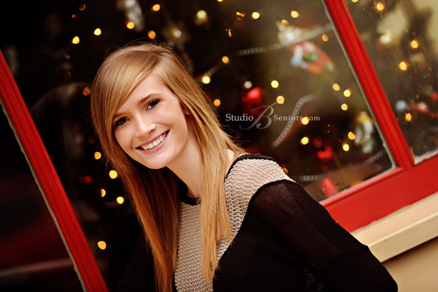 Kings-High-School-Senior-Girl-Pictures-outdoors-in-December-at-Studio-B-Portraits-2