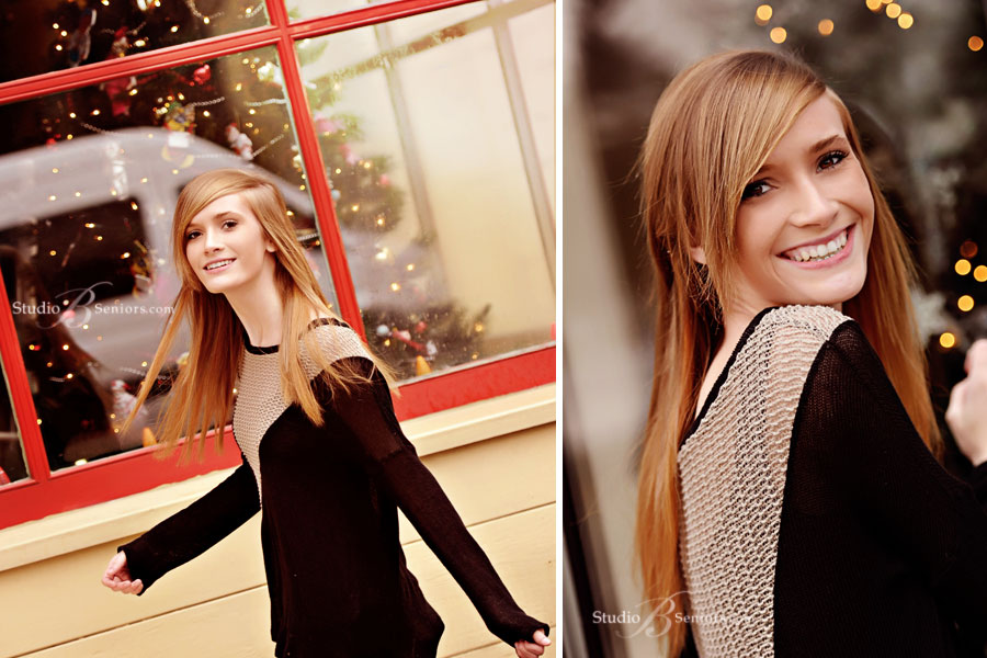 Kings-High-School-Senior-Girl-Pictures-outdoors-in-December-at-Studio-B-Portraits