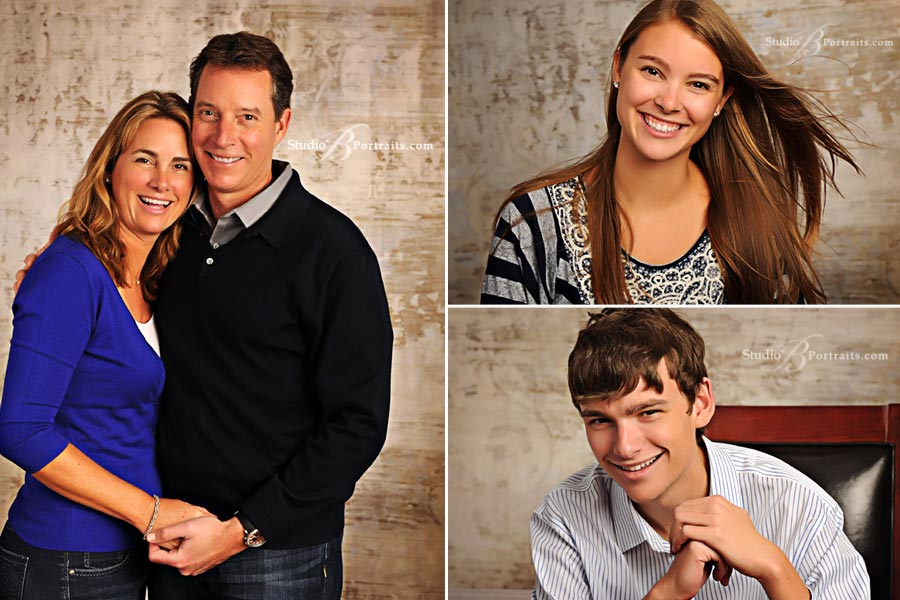 Studio-B-Portraits_Best-Family-Pictures-Seattle