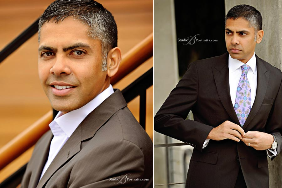 Great-Portrait-studio-professional-head-shots_Sita