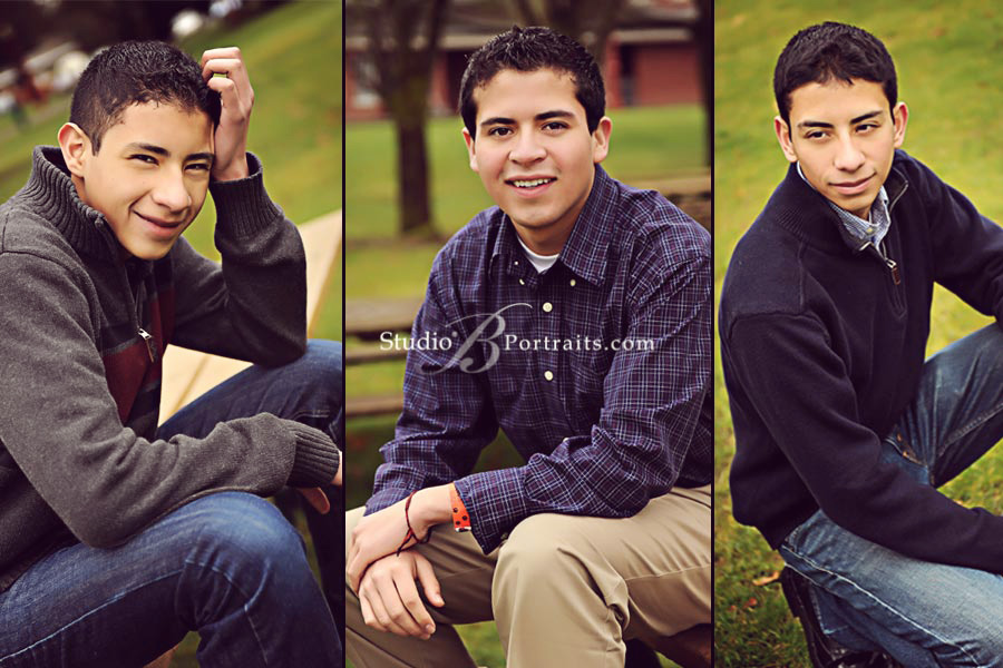 Studio-B-Portraits-great-family-pictures-of-three-brothers-near-Seattle
