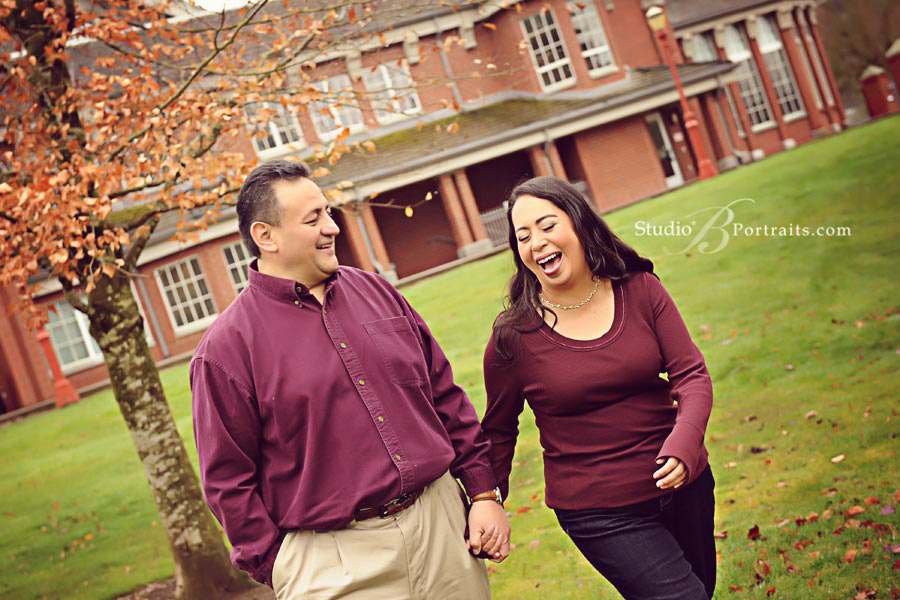 Studio-B-Portraits-great-picture-of-a-Mexican-married-couple-laughing-near-Seattle
