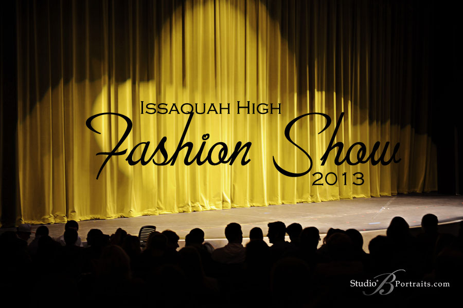 Fashion-Show-photography_Studio-B-Portraits-IHS-2013