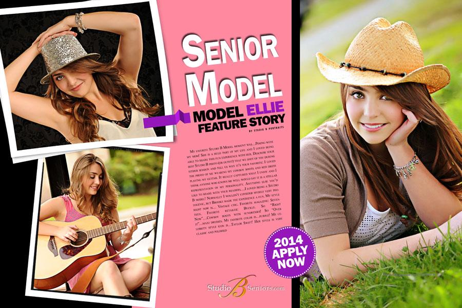Studio-B-Portraits_Bellevue-High-School-Senior-Pictures-Model-