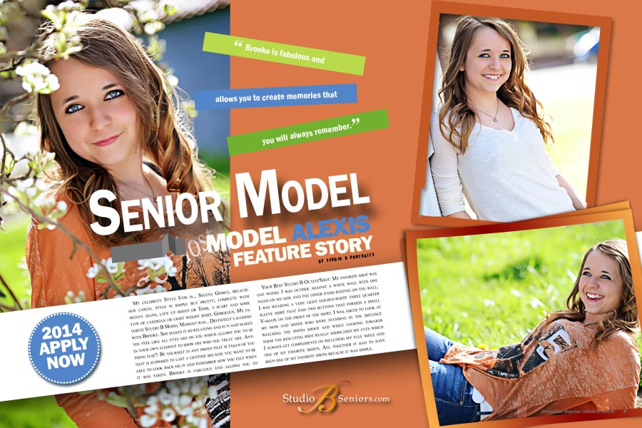 Studio-B-Portraits_Issaquah-High-School-Senior-Pictures-Model-Team-_Alexis