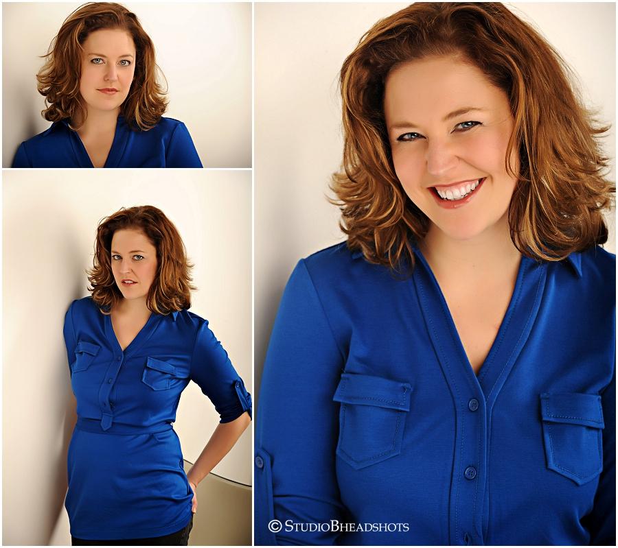 Studio B Portraits_business headshots_0065.jpg