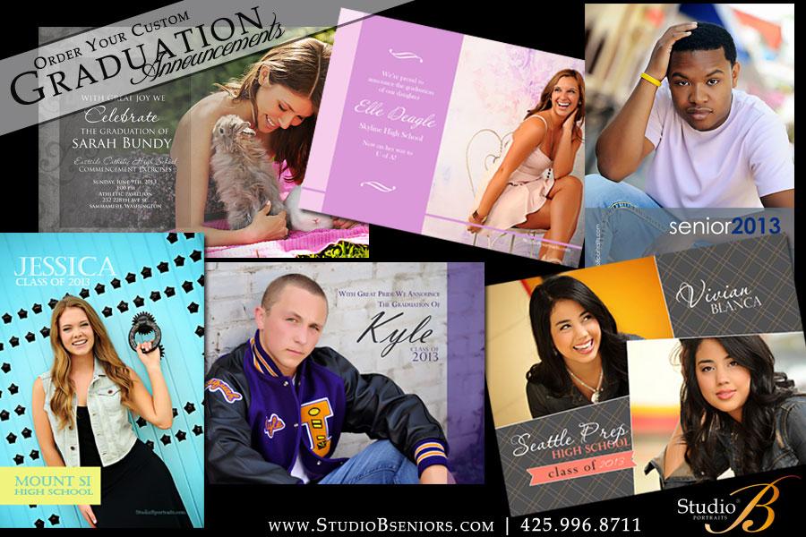 Studio-B-Seniors-Graduation-Cards_Studio-B-Portraits
