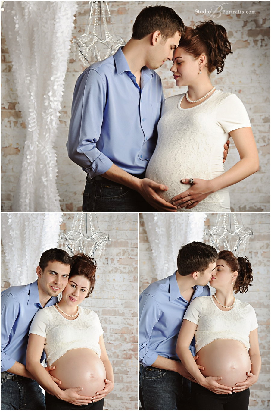 Maternity Photo Studio Near Me