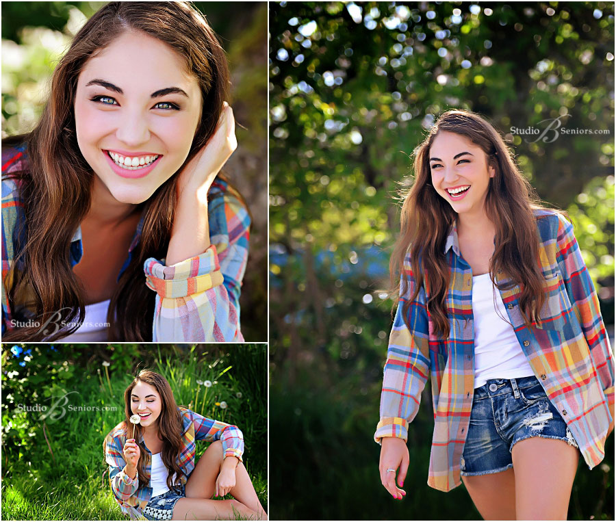 Best-senior-pictures-in-Seattle-are-at-Studio-B-Portraits-for-Studio-B-Seniors-in-Issaquah-by-Brooke-Clark