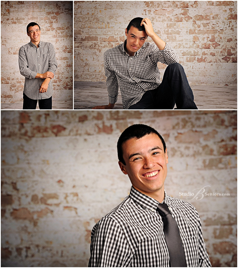 great clothing ideas for boy senior pictures best senior portraits