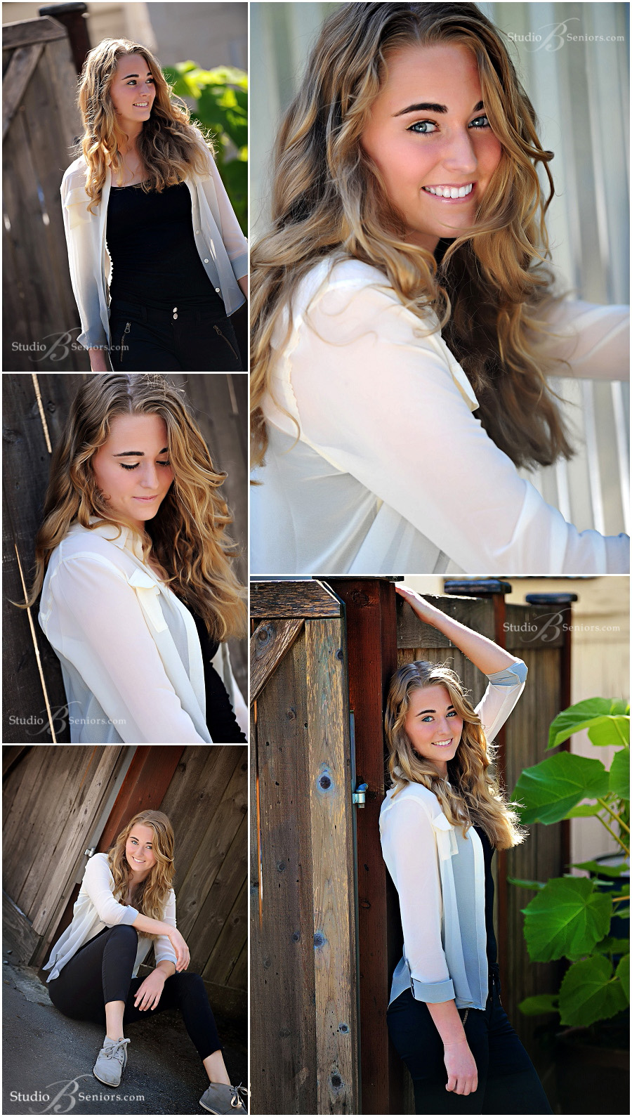 Best Outdoor senior pictures of Issaquah High School girl_Studio B Portraits_0050.jpg