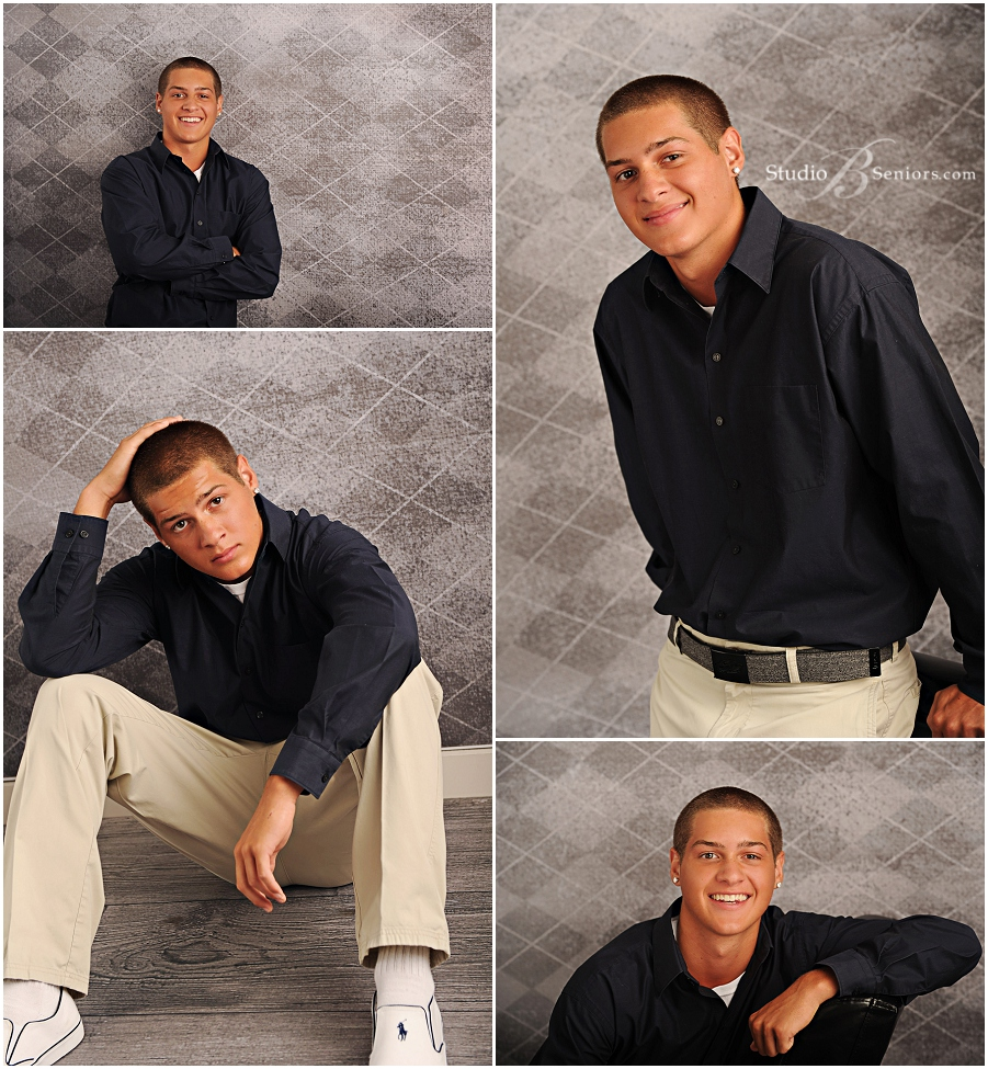 Great guy senior pictures in the studio_Studio B Portraits Issaquah_0078.jpg