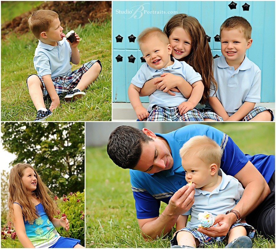 Great outdoor family pictures in Issaquah_StudioB_0070.jpg