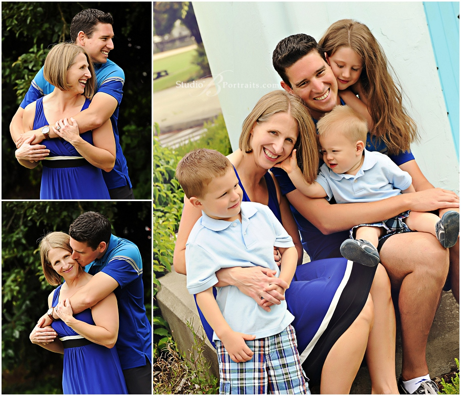 Great outdoor family pictures in Issaquah_StudioB_0071.jpg