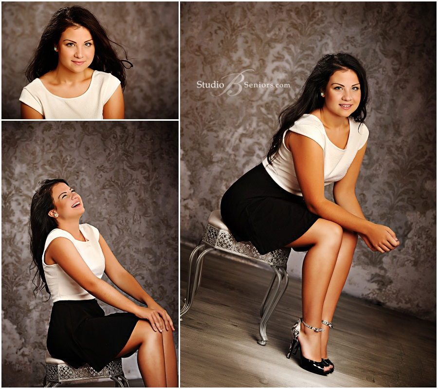 Beautiful senior pictures of International School Kirkland girl_Studio B Portraits Brooke Clark_0090.jpg