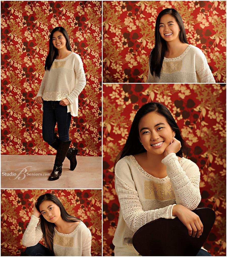 Bellevue High School Senior Pictures of pretty asian girl__Brooke Clark_Studio B Portraits Brooke Clark_0098.jpg