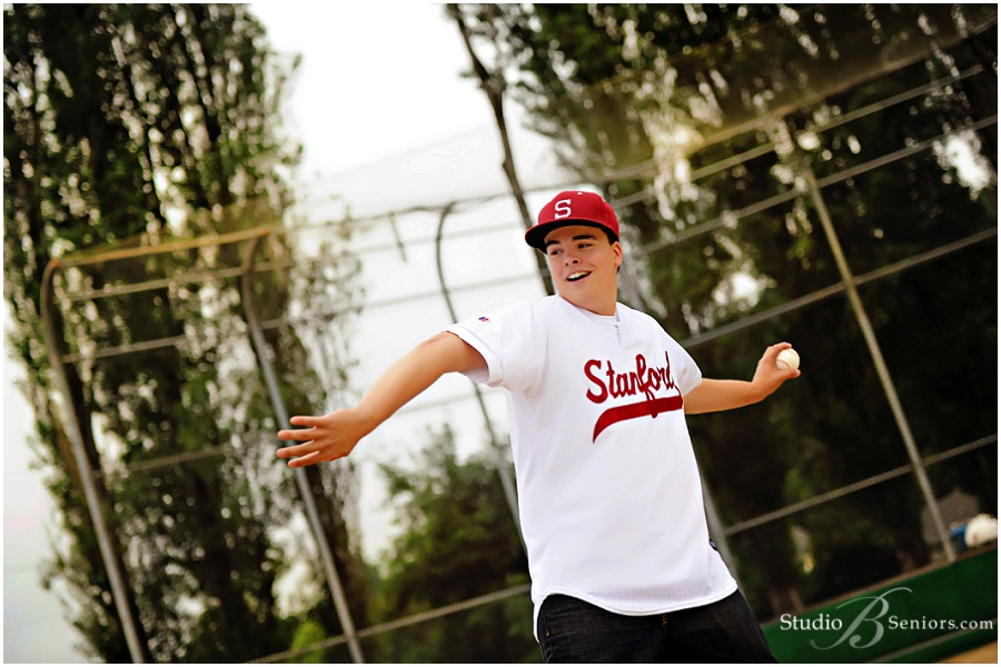Best senior pictures of boy in baseball uniform__Brooke Clark_Studio B Portraits_0108.jpg