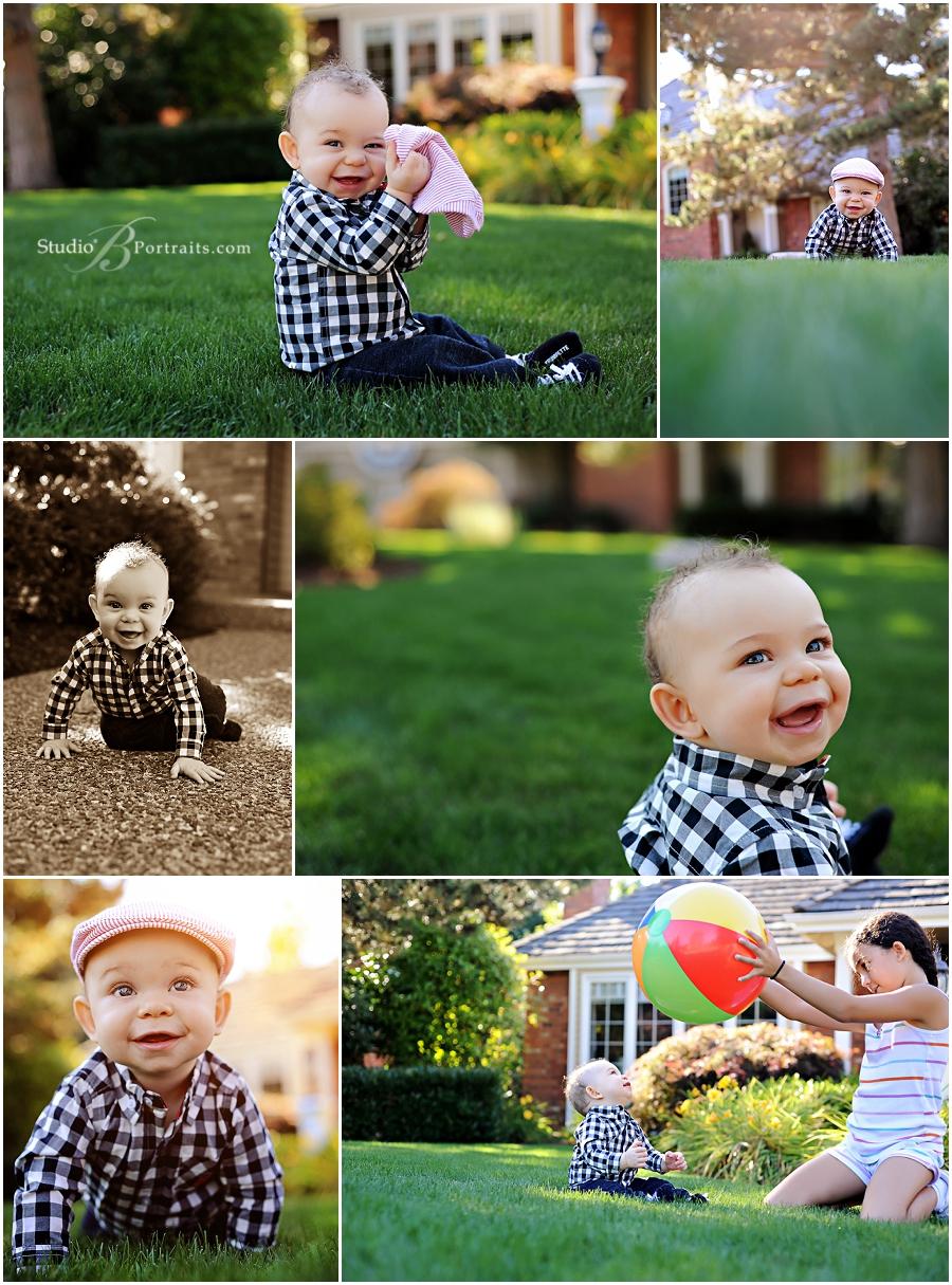Wesley 8 mos_Studio B Portraits Brooke Clark_0089.jpg