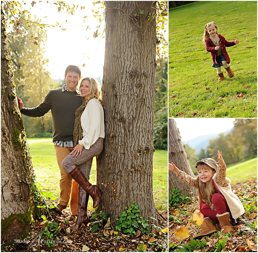 Best family pictures in Seattle__Brooke Clark_Studio B Portraits_0126.jpg