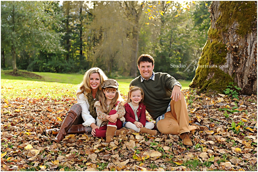Best family pictures in Seattle__Brooke Clark_Studio B Portraits_0127.jpg