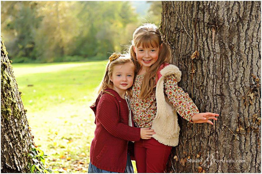 Best family pictures in Seattle__Brooke Clark_Studio B Portraits_0128.jpg
