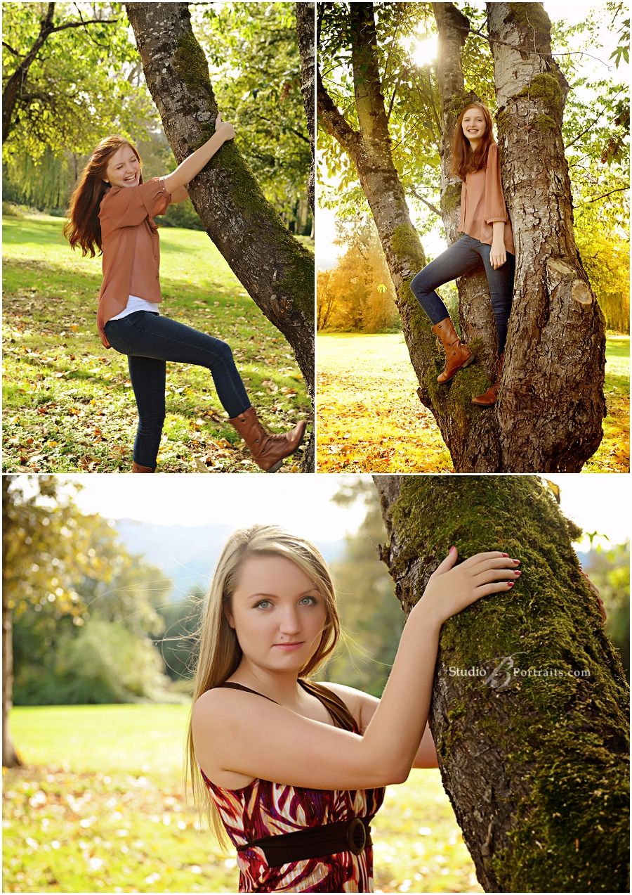 Best family portraits for outdoor fall pictures on Eastside__Brooke Clark_Studio B Portraits_0115.jpg