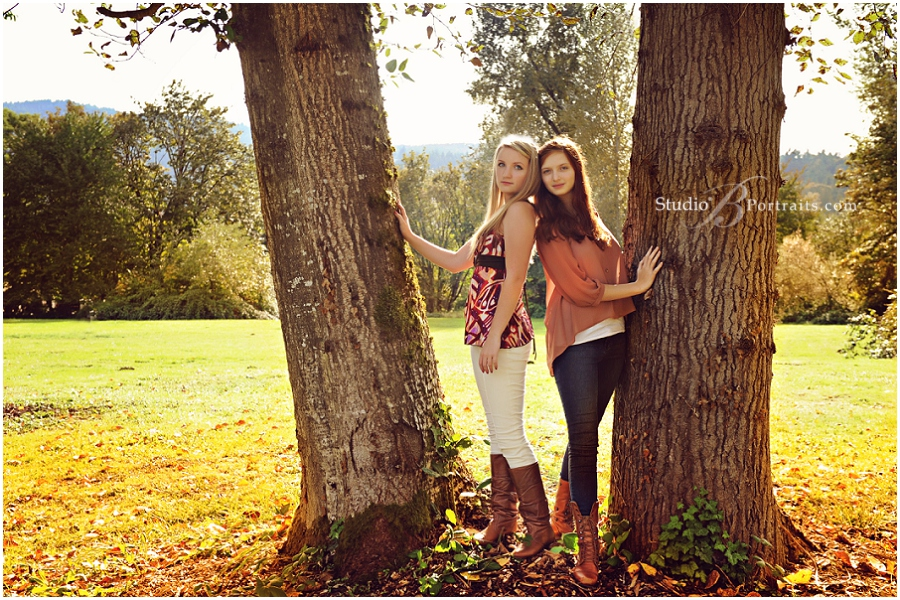 Best family portraits for outdoor fall pictures on Eastside__Brooke Clark_Studio B Portraits_0116.jpg