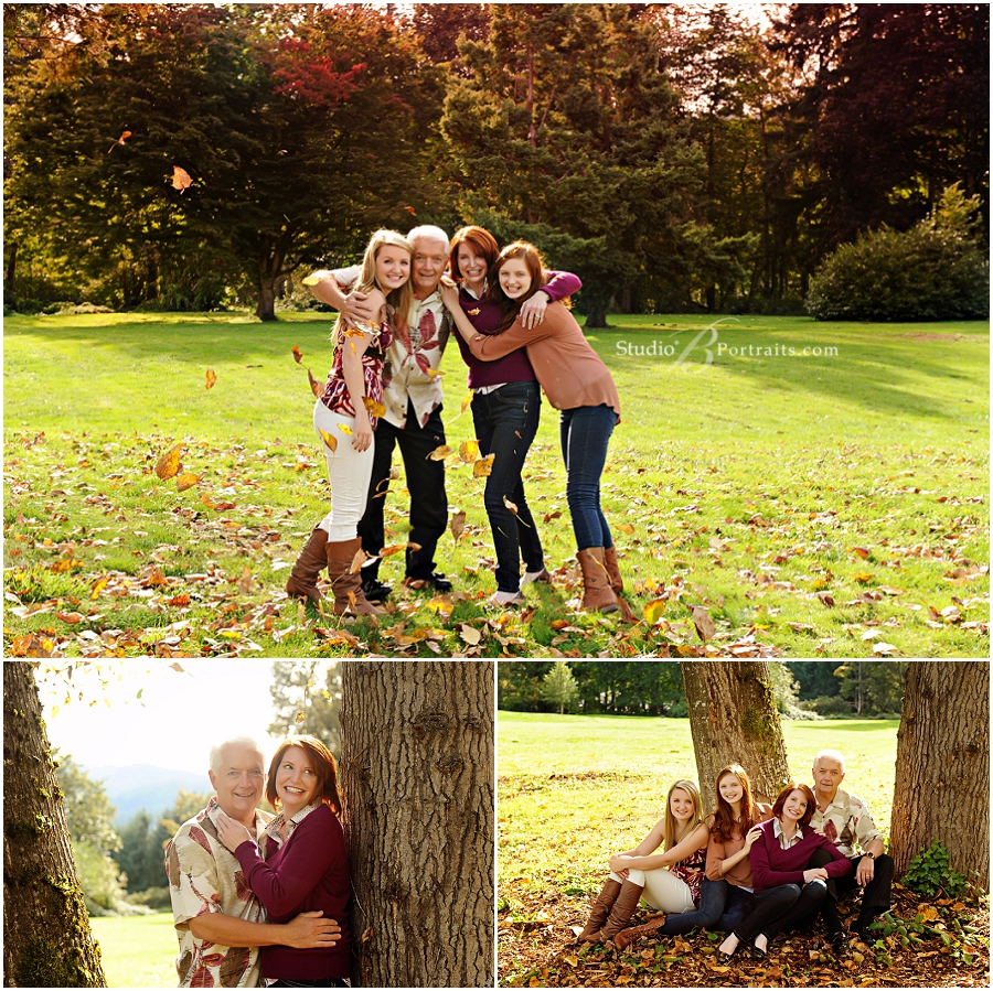 Best family portraits for outdoor fall pictures on Eastside__Brooke Clark_Studio B Portraits_0119.jpg