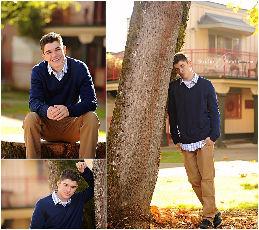 Best guy senior pictures in Bellevue near Seattle__Brooke Clark_Studio B Portraits_0125.jpg