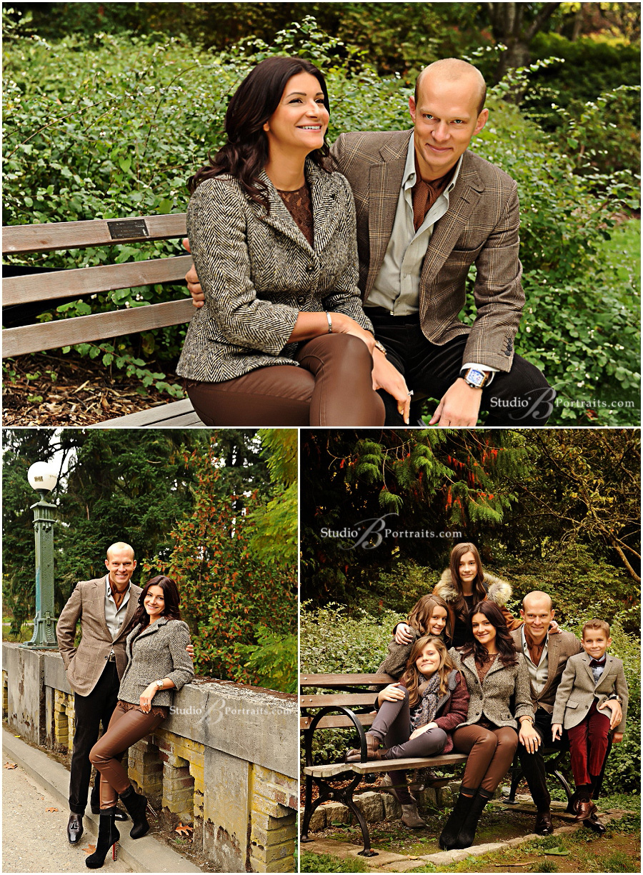 Best-outdoor-family-pictures-at-Seattle-Arboretum-in-Fall__Brooke-Clark_Studio-B-Portraits