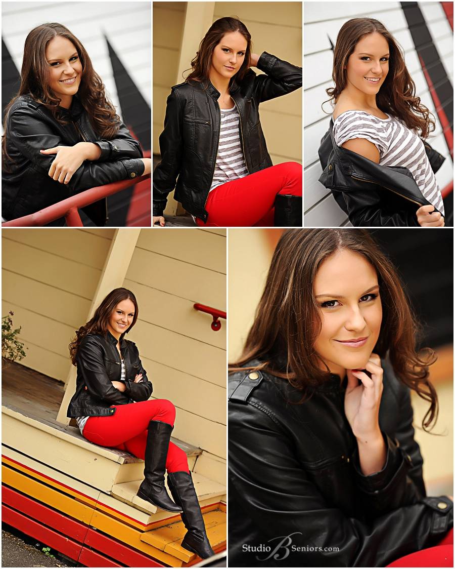 Pretty Girl from Holy Names High School Senior Pictures__Brooke Clark_Studio B Portraits_0143.jpg
