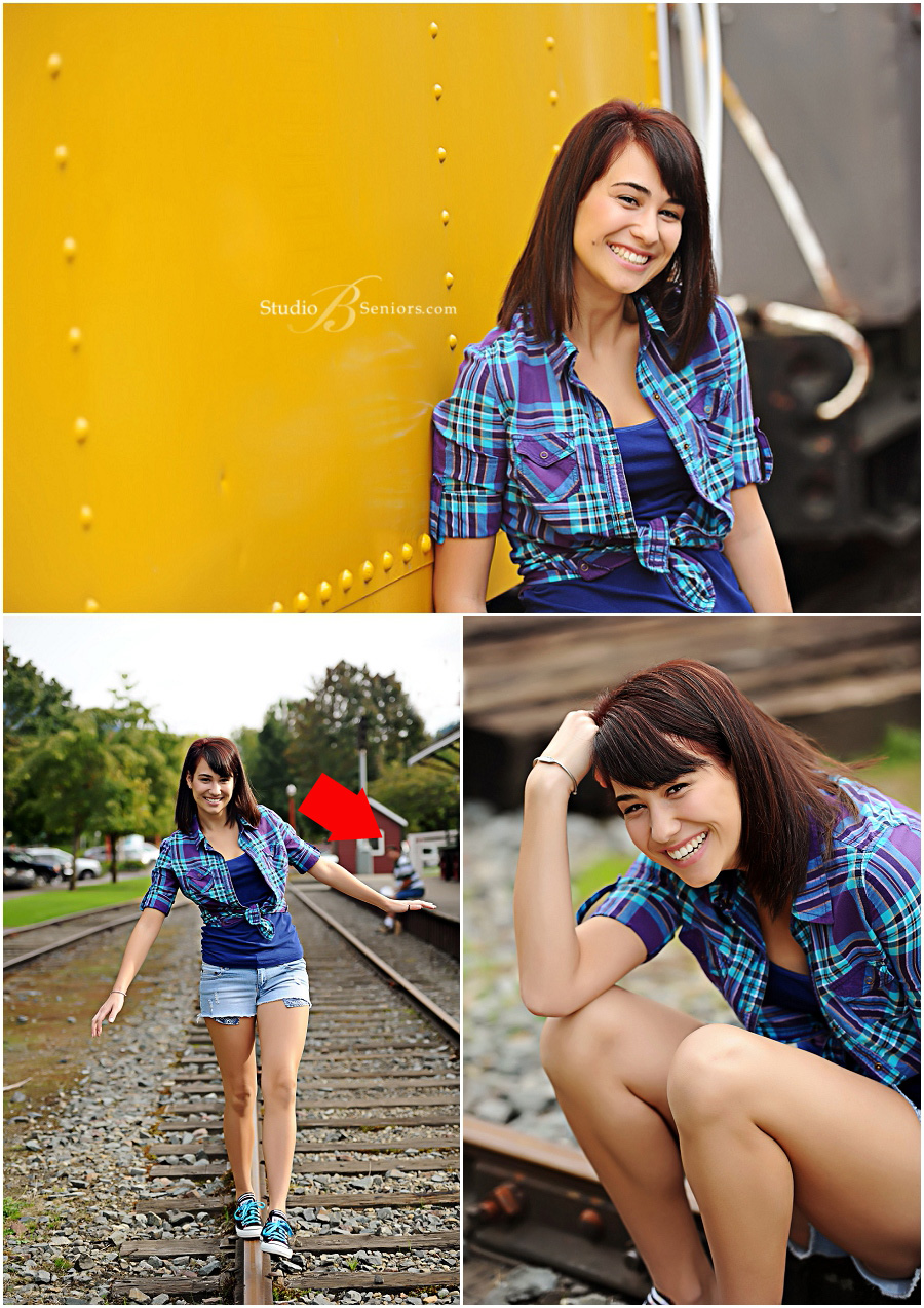 Senior pictures near Issaquah railroad__Brooke Clark_Studio B Portraits_0112.jpg