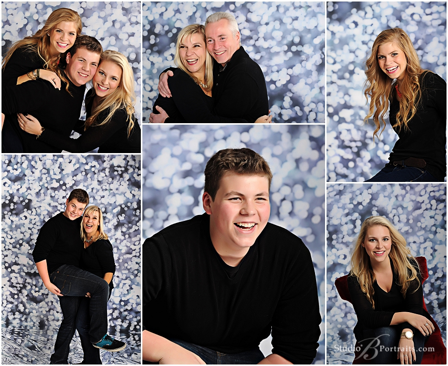 Best family portrait studio in Seattle for holiday pictures__Brooke Clark_Studio B Portraits_0161.jpg
