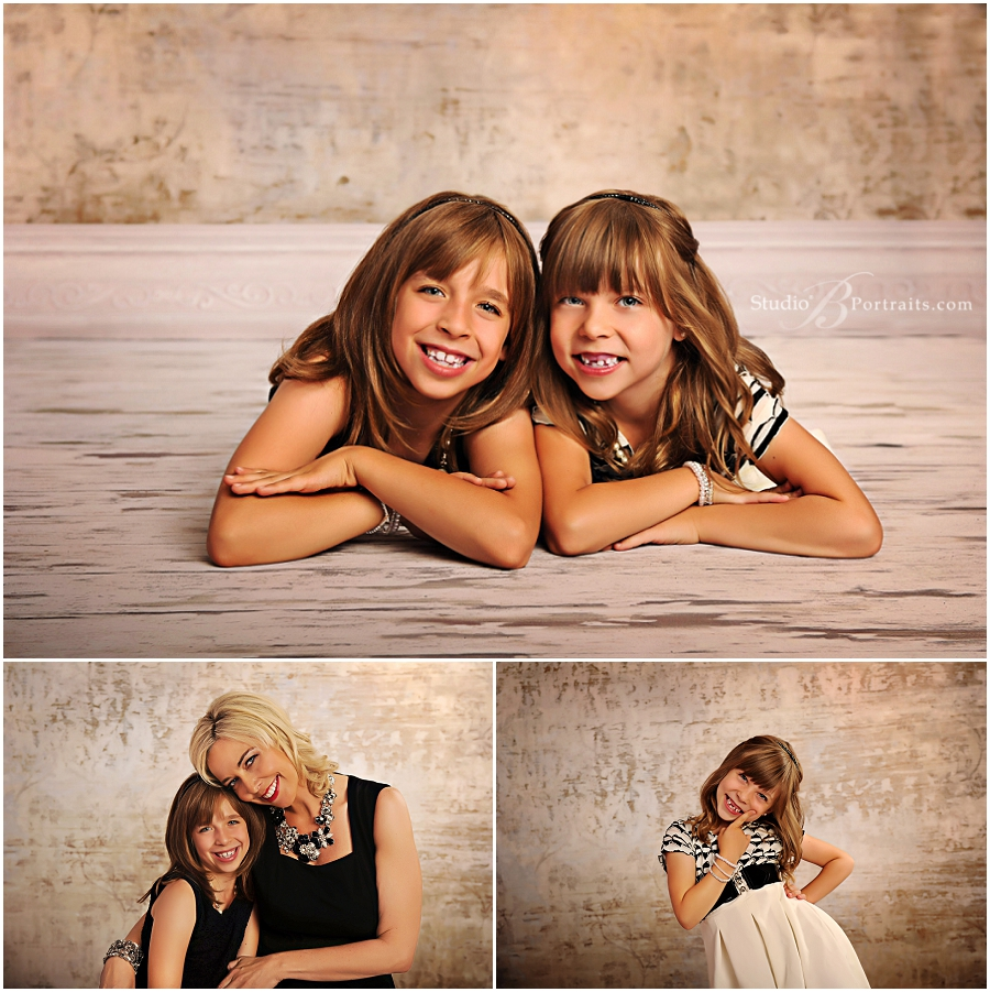 Best formal holiday family pictures at Studio B Portraits__Brooke Clark_Studio B Portraits_0148.jpg