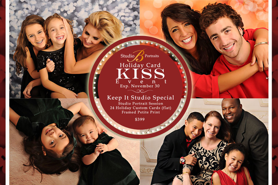Family-portraits-Christmas-Card-Special-at-Studio-B-Portraits