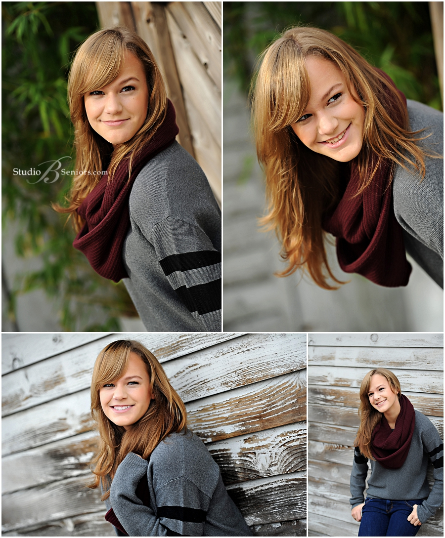 Great girl senior pictures outdoors in Fall__Brooke Clark_Studio B Portraits_0158.jpg