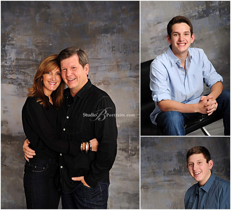 Best family portrait studio in Issaquah for holiday pictures__Brooke Clark_Studio B Portraits_0164.jpg