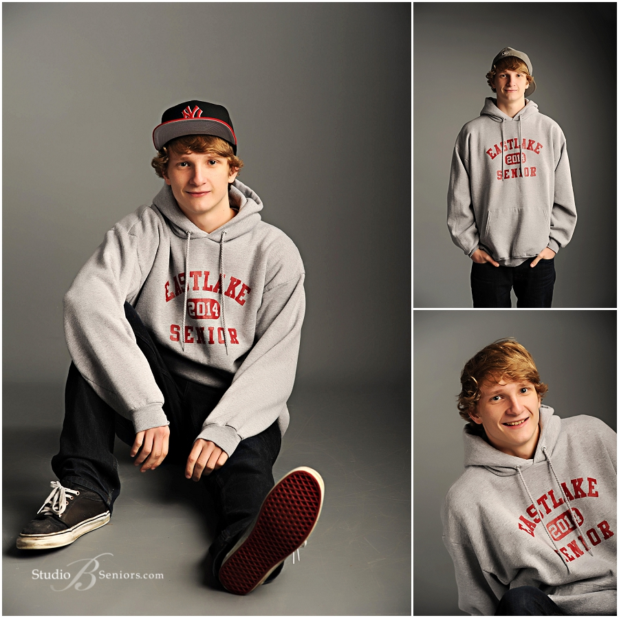 Casual guy senior pictures_Studio B Portraits professional photographer near Bellevue_0204.jpg