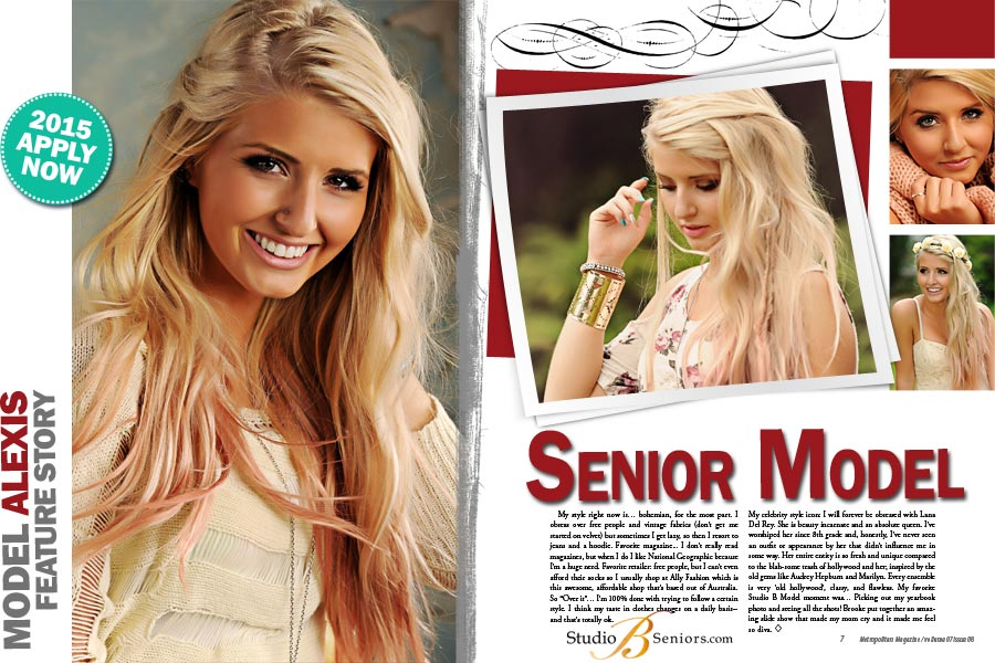 Studio-B-Seniors-2015-Model_Alexis