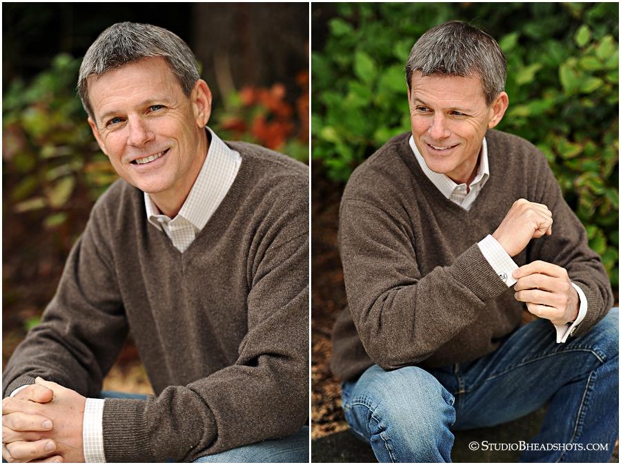 Great Business headshots of Doug Frye _Studio B Head shots_0031.jpg